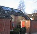 Zonnepaneel op dak.jpg
