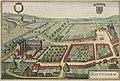 Zottegem - 1641.jpg