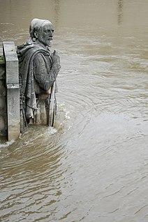 sculpture by Georges Diebolt
