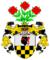 Zozenow-Wappen.png