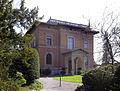 Zuerich Villa Bleuler.jpg