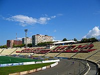 Zvezda Stadium Perm.jpg