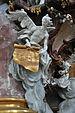 Zwiefalten 28 04 2011 Angels 04.jpg