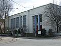 Zwinglihaus Basel.jpg