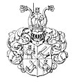 Zytphen coat of arms.jpg