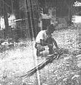 """""""Babo"""" dela, Kred 1951.jpg"""