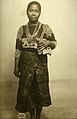 """Bogobo (sic) Girl -1 - Ermihena."" (Bagabo) (Taken during the 1904 World's Fair).jpg"