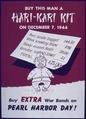 """""""Buy This Man A Hari-Kari Kit On December 7, 1944"""" - NARA - 513999.tif"""