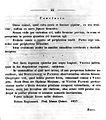 """""""Conclusio"""" from Carl Ernst von Baer's De Ovi Mammalium et... Wellcome L0013369.jpg"""