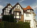 """Cosy Home"" en ""Villa Denis"", dubbele villa, Elizabetlaan 285, 8300 Knokke-Heist.jpg"