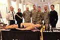 """Meet the Military"" Breakfast 170126-A-SU468-001.jpg"