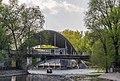 """""""Mushlya"""" Litniy Teatr Parku Imeni Lazarya Hloby 8341.jpg"""
