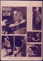 """Nurses in action..Nurses are needed now for service in the Army Nurse Corps"" - NARA - 515095.tif"