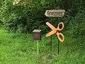 """Scissors"" - panoramio.jpg"