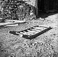 """Sm?či"" za kamne vlačit, Lozice 1958.jpg"