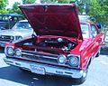 '67 Plymouth Belvedere (Auto classique Laval '11).JPG