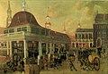 'Alte Börse und Waage von Elias Galli.jpg