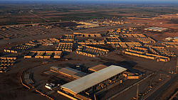 balad air base wikipedia