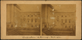 'Civilization', by (Horatio) Greenough, Washington, by M'Clees' Stereoscopic Photographs.png