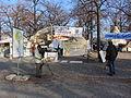 'Occupy' Lindenhof Zürich - RTSI Kamerateam 2011-11-09 14-31-54 (SX230HS).JPG