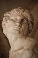 'Rebellious Slave' Michelangelo JBU91.jpg