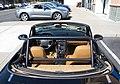 ' 89 - Una Mazda MX5 cabrio con rollbar in caso di ribaltamento.jpg