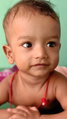'cute baby.png