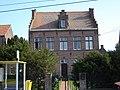 's Gravenjansdijk - Pastorie 1.jpg