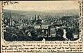 (Barb.03) Postkarte Esslingen.jpg
