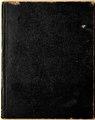 (Field notes) 1939 (IA fieldnotes193900macm).pdf