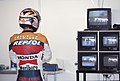 Àlex Crivillé 1997 Mugello.jpeg