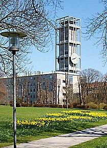 Århus Rådhus.jpg