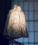 Éblouissante Venise, les arts et l'Europe au XVIIIe siècle - Exposition au Grand Palais à Paris (30660025617).jpg