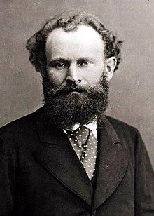 Édouard Manet-crop.jpg