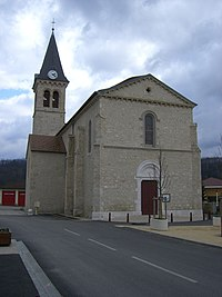 Église - Saint-Just-de-Claix.JPG