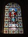 Église Notre-Dame à Saint-Dizier, vitrail 07.jpg