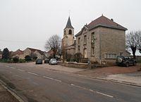 Église Saint-Christophe de Nitry001.JPG