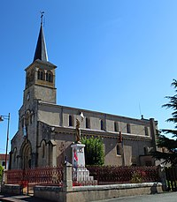 Église St Symphorien Chassigny Dun 8.jpg