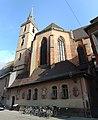 Église catholique St Pierre Vieux Strasbourg 16.jpg