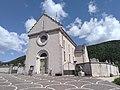 Église de Corrençon en Vercors.jpg