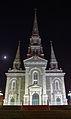 Église de Saint-Georges.jpg