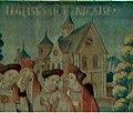 Église saint Nicaise tapisserie 9.jpg