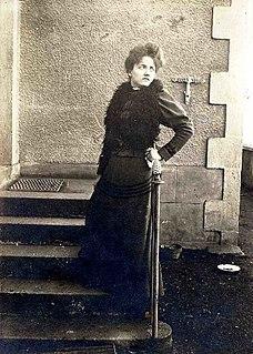 Émilie Tillion