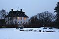 Örby slott 2013b.JPG