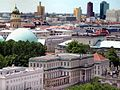 Über den Dächern von Berlin 2.jpg