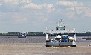 Überfahrt mit der Elbfähre Wischhafen-Glückstadt-3408.jpg
