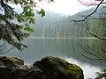 Čertovo jezero3.JPG