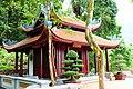 Đền thờ Thanh Sơn Đại Vương - panoramio.jpg