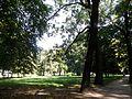 Łódź, park im. Reymonta, poł. XIX -2.JPG