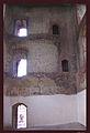 Świny zamek (30) Świny zamek. Foto Barbara Maliszewska.JPG